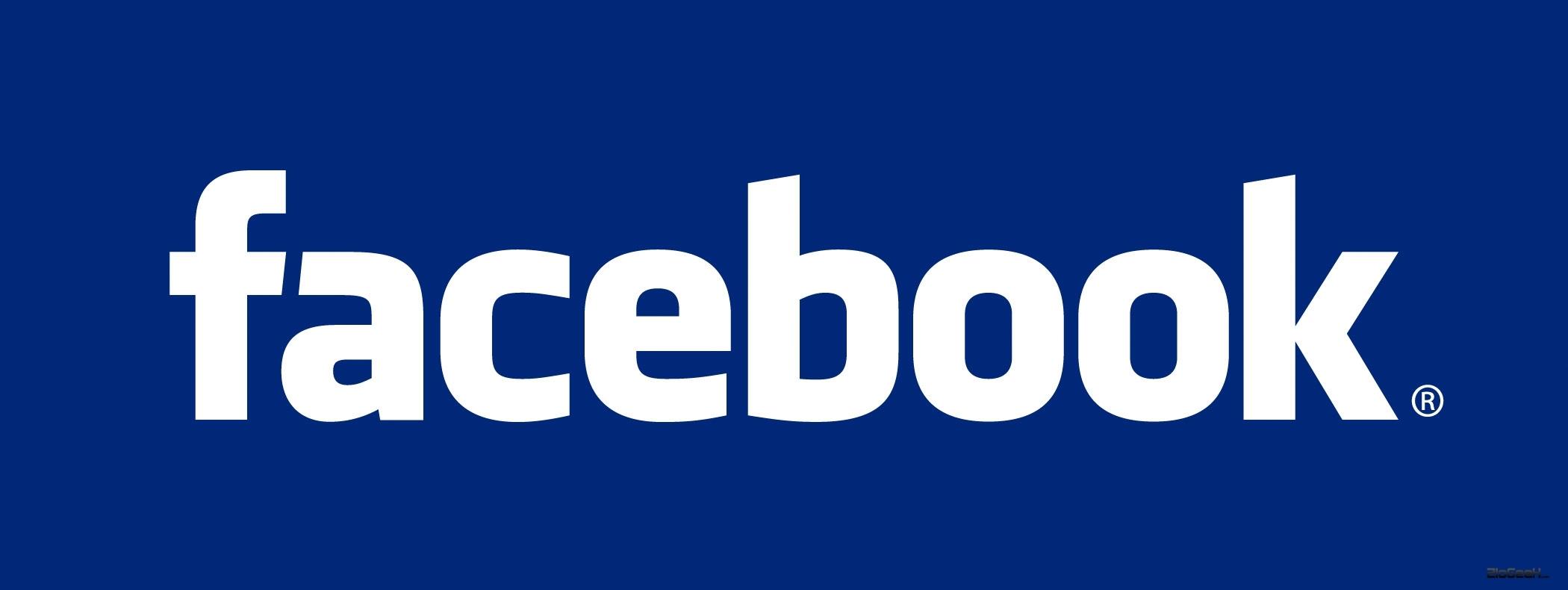 Suivez-nous sur notre Facebook